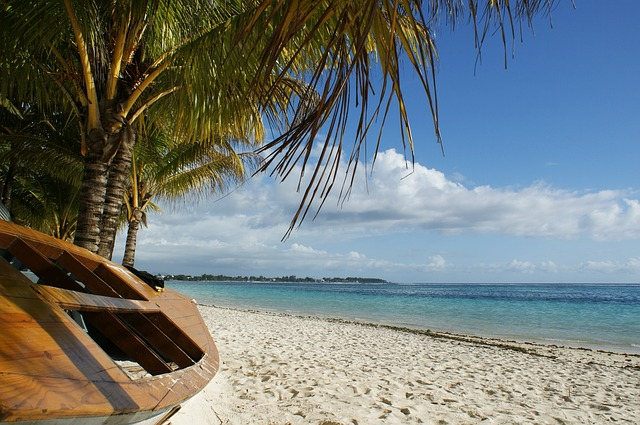 best places to visit in mauritius for honeymoon