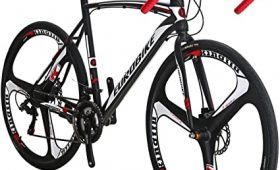 How to Choose the Best Single Speed Bikes