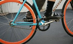 The Three Best Fixed Gear Bicycles to Buy