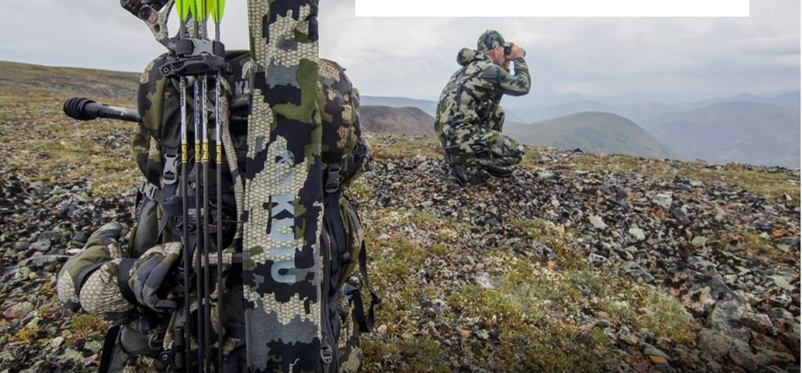 9 Bow Hunting Tips for Beginners