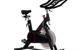 4 Tips for Buying a Used Exercise Bike