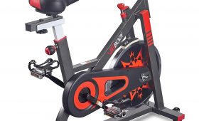 Need to Workout? Do Your Homework on the Best Exercise Bike Brands