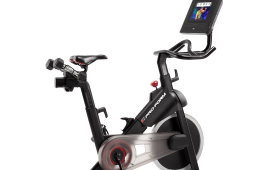 A ProForm Exercise Bike – Is It Right for You?